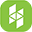 icon-houzz
