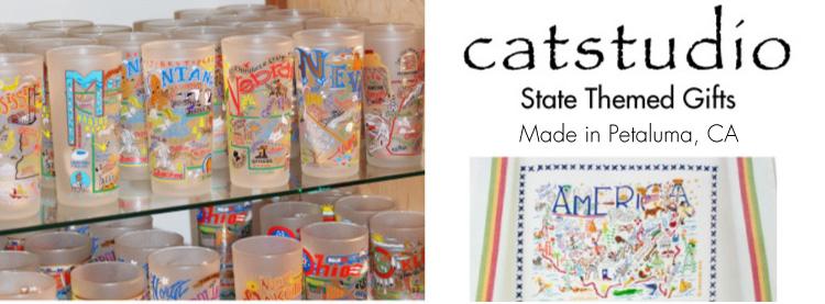 Catstudio Line-01
