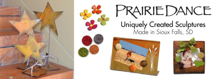 Prairie Dance Line-01