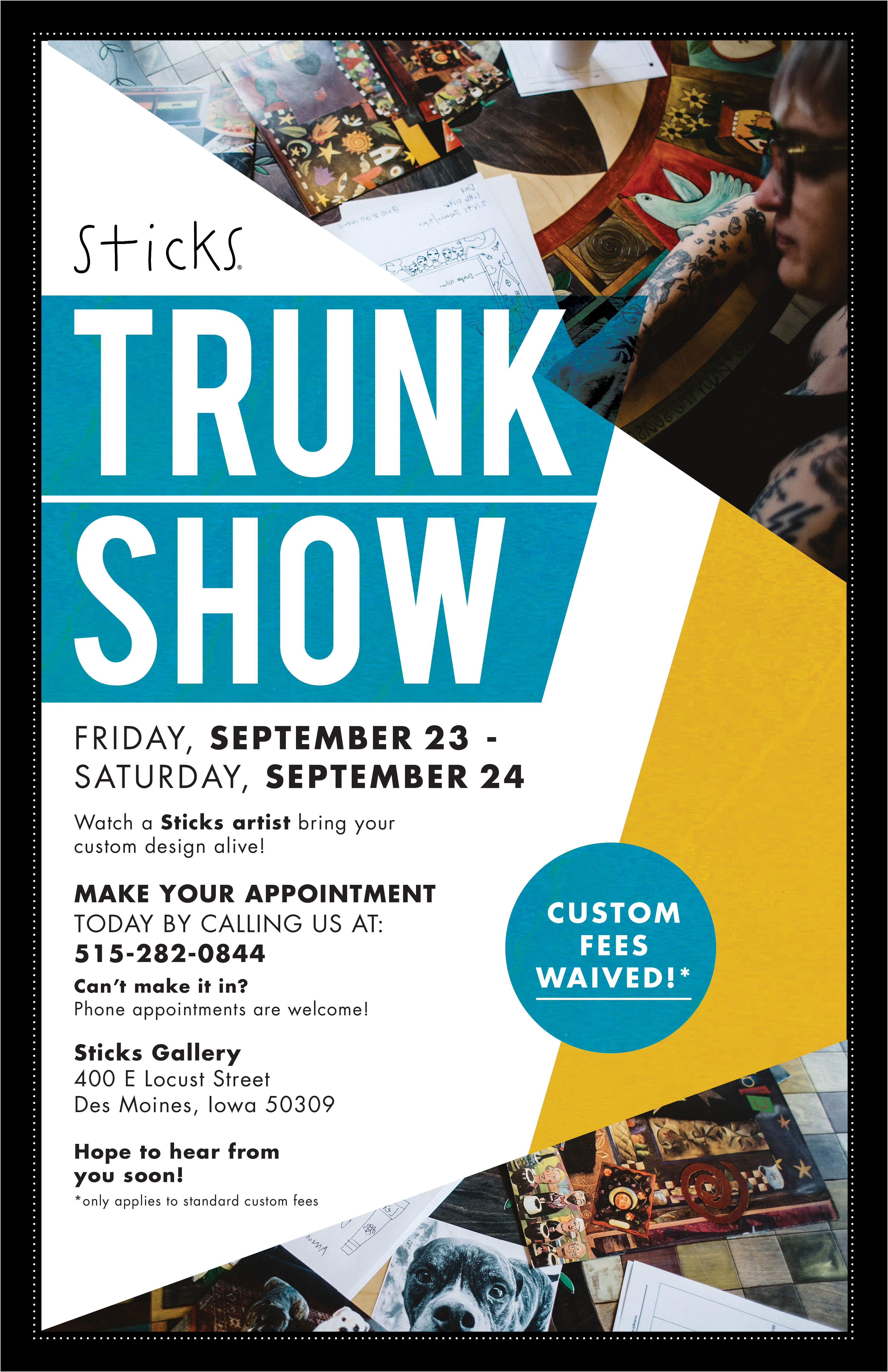 2016-fall-trunk-show